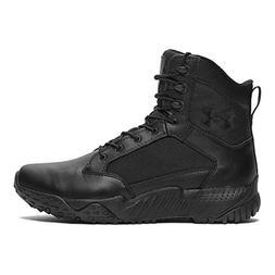 1268951 black profile stellar leather