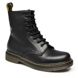 2019 <font><b>Boots</b></font> Women Genuine Leather Shoes F