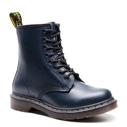 2019 New Men <font><b>Boots</b></font> For Martin <font><b>B