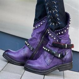 2019 Women <font><b>Boots</b></font> Autumn Winter shoes wom