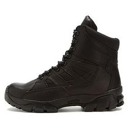 Bates 44114 Mens 6 Inch Rio Verde Motorcycle Boot FAST FREE