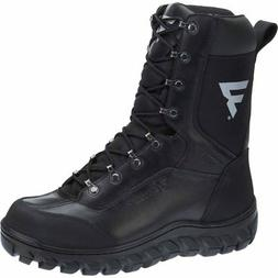 Bates 8870 Mens Crossover Motorcycle Boot FAST FREE USA SHIP