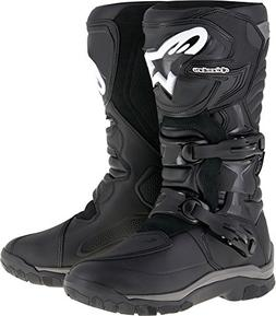 Alpinestars Corozal Adventure Drystar Men's Motorcycle Touri