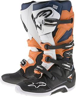 Alpinestars Men's Tech 7 Boots