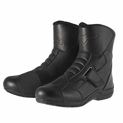 Alpinestars Ridge Waterproof Men's Street Motorcycle Boots