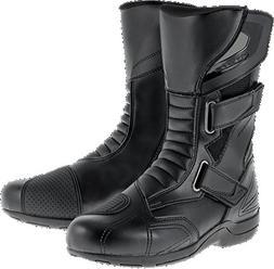 Alpinestars Roam 2 Waterproof Men's Street Motorcycle Boots