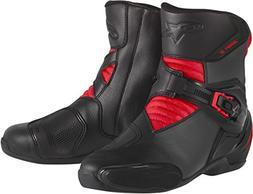 Alpinestars SMX-3 Men's Motorcycle Street Boots