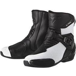 Alpinestars SMX-3 Men's Vented Motorcycle Street Boots