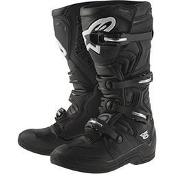 Alpinestars Tech-5 Boots