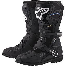 Alpinestars Toucan Gore-TEX Men's Weatherproof Motorcycle To