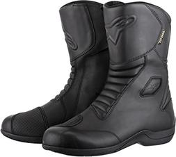 Alpinestars Web Gore-Tex Men's Street Motorcycle Boots