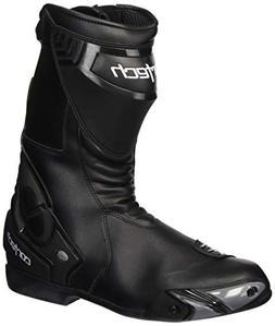 Cortech Latigo WP Men's Road Race Motorcycle Boots