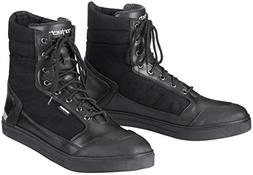 Cortech Men's Vice WP Riding Shoe, 1 Pack
