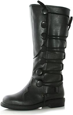 Ellie Shoes Inc Mens Renaissance Boot