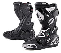 FORMA Ice Pro Flow Street Motorcycle Boots