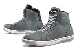 FORMA Slam Dry Boots