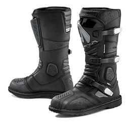 FORMA Terra Enduro Off-Road Motorcycle Boots