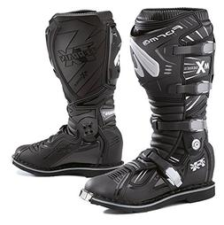 FORMA Terrain TX Off-Road Motorcycle Boots
