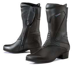 Forma Women's Ruby Boots