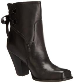 9d76ac9babc13 Women s Ankle Boots   Booties Motorcycle Boots