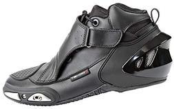 Joe Rocket 1277-0090 Velocity VX-2 Men's Hybrid Boots