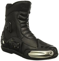 Joe Rocket Men's Superstreet Boots
