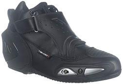 Joe Rocket Velocity VX-2 Men's Hybrid Boots