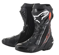 Supertech R Motorcycle Racing Boot
