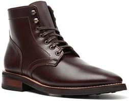 "Thursday Boot Company President Men's 6"" Lace-up Boot,Brown,"
