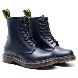 Ankle <font><b>Boots</b></font> Plush Warm <font><b>Men</b><