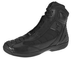 Bates Beltline Performance Men's Motorcycle Boots
