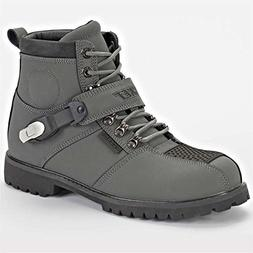 Joe Rocket Big Bang 2.0 Boot 1287-0611