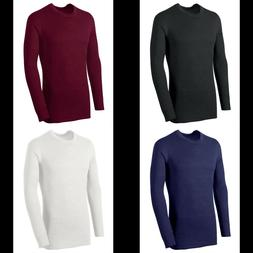 by champion kmw1 thermals men s long