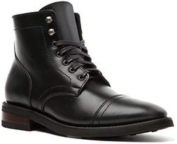 "Thursday Boot Company Captain Men's 6"" Lace-up Boot"