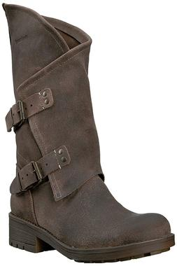 Coolway Women's Alida Motorcycle Boot