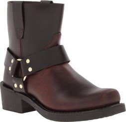 db714 men s 7 in harness boot