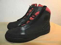 Different Sizes Bates Taser Motorcycle Boots ST250 Right 9 U