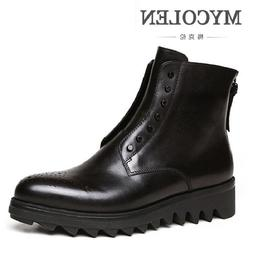 MYCOLEN <font><b>Men</b></font> <font><b>Motorcycle</b></fon
