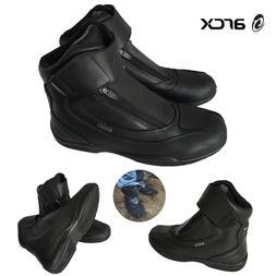 ARCX <font><b>Motorcycle</b></font> <font><b>Boots</b></font