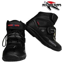 Good quality <font><b>Motorcycle</b></font> Sports Shoes <fo