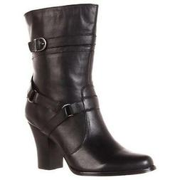Harley-Davidson Adelena Motorcycle Boot For Women