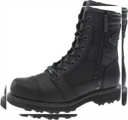 Harley-Davidson Men's Boxbury Work Boot