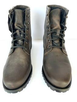 Harley Davidson Men's Motorcycle Boots D93317 Size 9 Medium