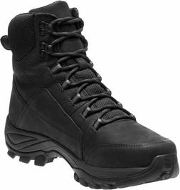 Harley-Davidson® Men's SIZE 9 Gilmour Black Motorcycle Boot