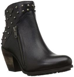 Harley-Davidson Women's Wexford Fashion Boot