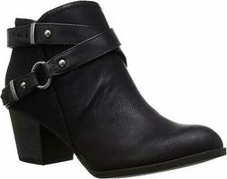 Indigo Rd. Women's Slaire Boot - Choose SZ/Color