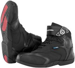 Firstgear Kili Lo Men's Motorcycle Boots