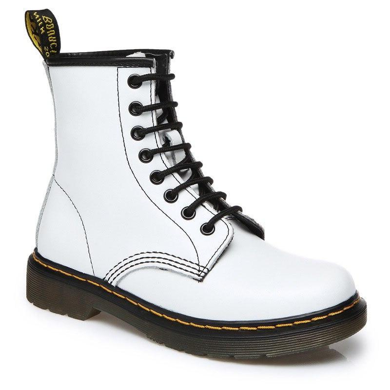 2019 Women Genuine Leather Shoes Winter <font><b>Boots</b></font> Spring Genuine Botas Mujer <font><b>Boots</b></font>