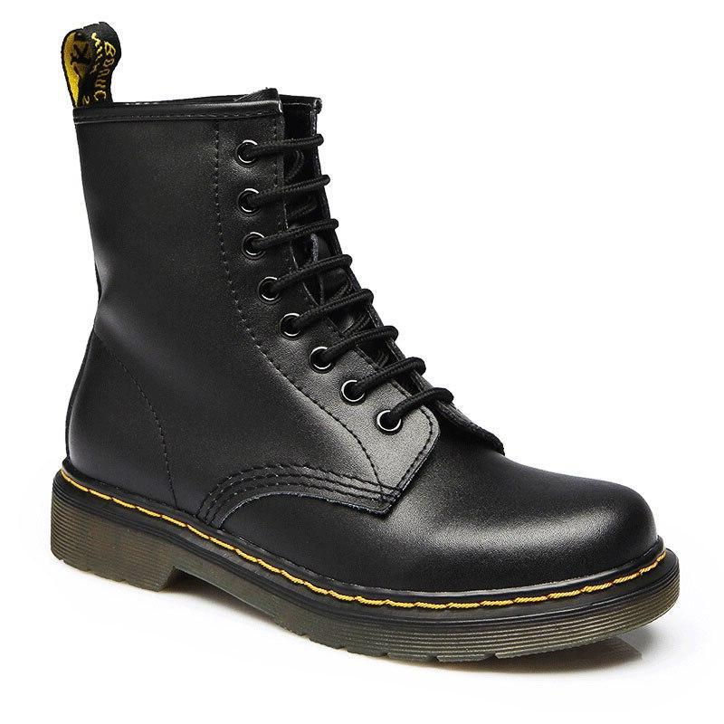 2019 font b boots b font women