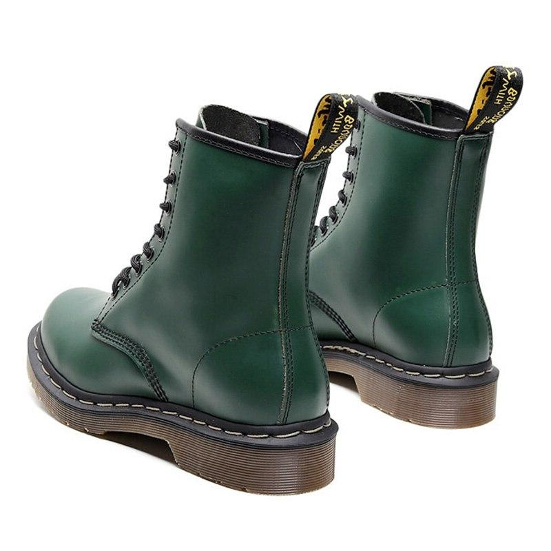 2019 For Male Shoes Adult <font><b>Boots</b></font> Warm Ankle Winter Shoes Plus 47